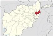 جان باختن 60 نفر بر اثر جاری شدن سیل در شرق افغانستان