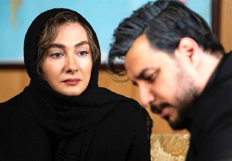 محمدحسین مهدویان , فیلم , سریال , شبکه نمایش خانگی ,