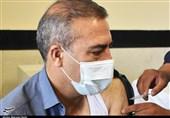 واکسیناسیون معلمان و فرهنگیان از امروز در قزوین آغاز میشود