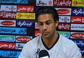 مجیدی: فوتبال و قهرمانی آنقدر ارزش ندارند که شرافتمان را زیر پا بگذاریم/ پرسپولیس و سپاهان با زحمت به اینجا رسیدند