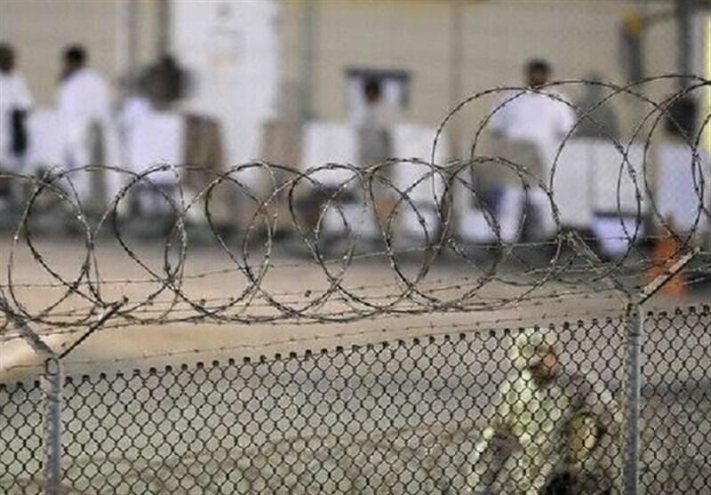 امارات 6 زندانی گوانتانامو را به یمن منتقل کرد