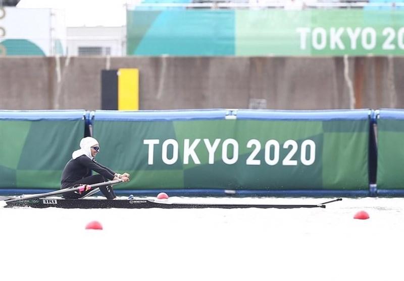 دوومیدانی - المپیک 2020 توکیو , قایقرانی - المپیک 2020 توکیو , تیراندازی - المپیک 2020 توکیو , والیبال - المپیک 2020 توکیو , المپیک 2020 توکیو , المپیک ,