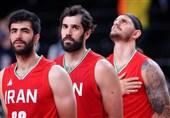المپیک 202 توکیو  نیکخواه بهرامی: احتمال دارد از تیم ملی خداحافظی کنم/ از بوسیدن چهارگوشه زمین خوشم نمیآید