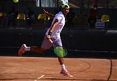 تور جهانی تنیس زیر 18 سال| فینال تمام ایرانی در بخش 2 نفره/ رقابت تنیسورها برای حضور در فینال انفرادی