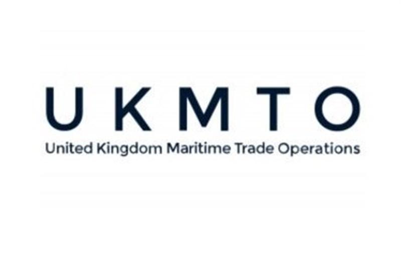ادعای گروه نظامی انگلیسی درباره حمله به یک کشتی در دریای عمان