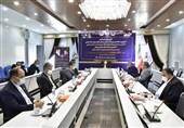 3 هزار و 500 واحد مسکونی در خراسان جنوبی به بهره برداری رسید