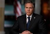 واکنش وزیر خارجه آمریکا به سفر هیئت طالبان به چین