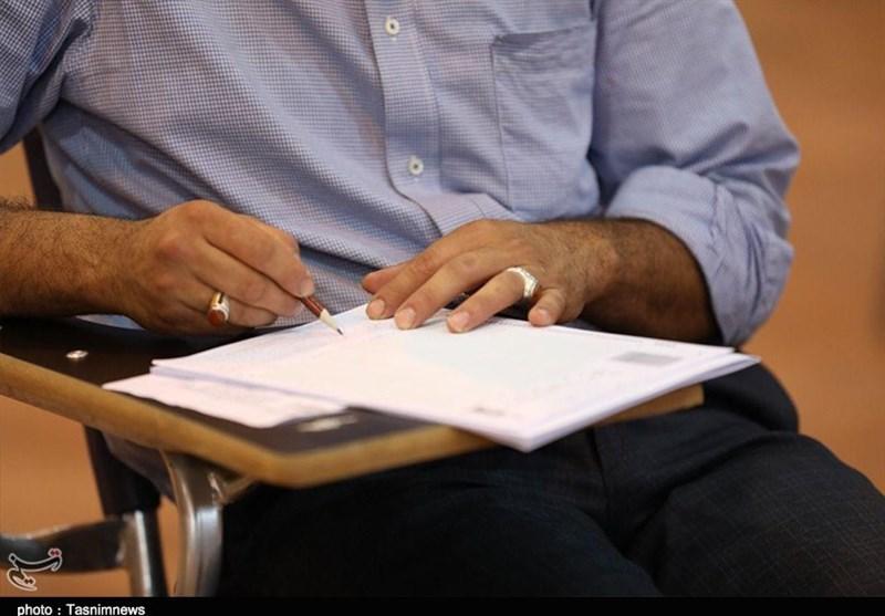 تأثیر نمرات امتحانات نهایی در کنکور 1401 مشخص شد