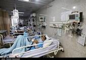ظرفیت بیمارستانها تکمیل شد/ ادامه وضعیت بحرانی مشهد مقدس