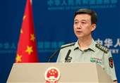 چین: آمریکا مسئول وضعیت کنونی افغانستان است