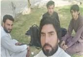 کمیسیون حقوق بشر افغانستان خواستار آزادی خبرنگاران افغان شد