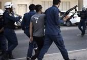 اقتحامات واعتقالات واسعة فی الضفة المحتلة