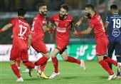 تیم منتخب هفته سیام لیگ برتر با حضور 3 بازیکن از تیمِ قهرمان