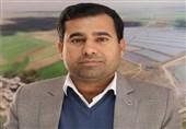 «معجزه آبخیزداری»|آبخیزداری محور توسعه روستایی/ درخواست های متعدد کشاورزان برای آبخیزداری و آبخوانداری