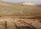 تصمیم صهیونیستها برای ساخت پناهگاههای مستحکم در مرزهای سوریه و لبنان