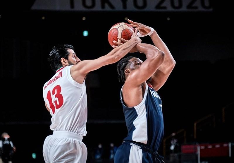بسکتبال - المپیک 2020 توکیو , دوومیدانی - المپیک 2020 توکیو , تیراندازی - المپیک 2020 توکیو ,