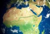 بزرگترین طرح های بیابانزدایی با رویکرد اقتصادی در دنیا را بشناسید