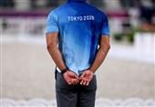 المپیک 2020 توکیو| 21 نفر دیگر بر تعداد کروناییها افزوده شد