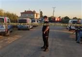 قتل 7 کُرد در قونیه، تبعات دوقطبی سازی جامعه ترکیه