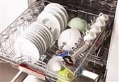 نکاتی که باید درباره تعمیر و سرویس ماشین ظرفشویی بدانید!