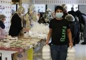 تهیه 10 هزار غذای گرم در روز عید غدیر توسط همنمک برای نیازمندان + تصاویر