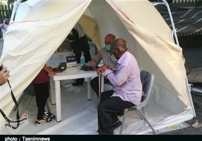 اقدام عجیب وزارت بهداشت برای سخت کردن دسترسی به پزشک متخصص!