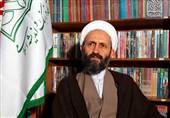 """دعوت بانوان به حجاب باید """"همدلانه و به دور از هیجانات سیاسی"""" باشد"""