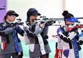 المپیک 2020 توکیو| کرمزاده: رکورد خودم را میزدم، فینالیست میشدم