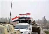 احتمال عملیات قریبالوقوع ارتش سوریه در ادلب