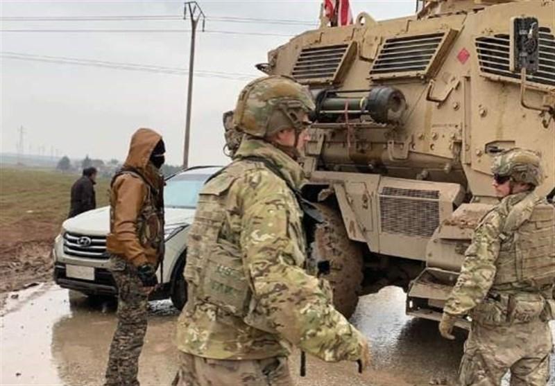 استراتژی دولت بایدن در عراق و سوریه چیست؟