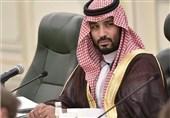 عربستان| رسواییهای سیاسی محمد بن سلمان از زبان رسانه سعودی