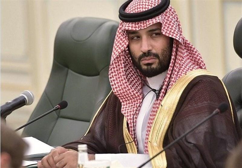 افشاگری دربار پادشاهی عربستان از انزوای شدید محمد بن سلمان