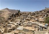 روستاهایی در ایران با تجربههای خاص در عبور از بحرانها/ «آباد باد» از امشب روی آنتن شبکه مستند + فیلم