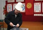تعویق مجدد انتخابات پارلمانی قرقیزستان: آیا ناآرامیها پایان مییابد؟