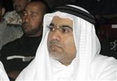 درخواست 16 سازمان حقوق بشری برای آزادی فعال 59 ساله بحرینی
