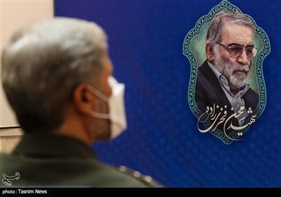 افتتاح بزرگترین مرکز تخصصی دندانپزشکی کشور به نام شهید فخری زاده