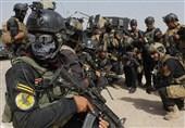 عراق| کشف 4 مخفیگاه داعش در استان کرکوک