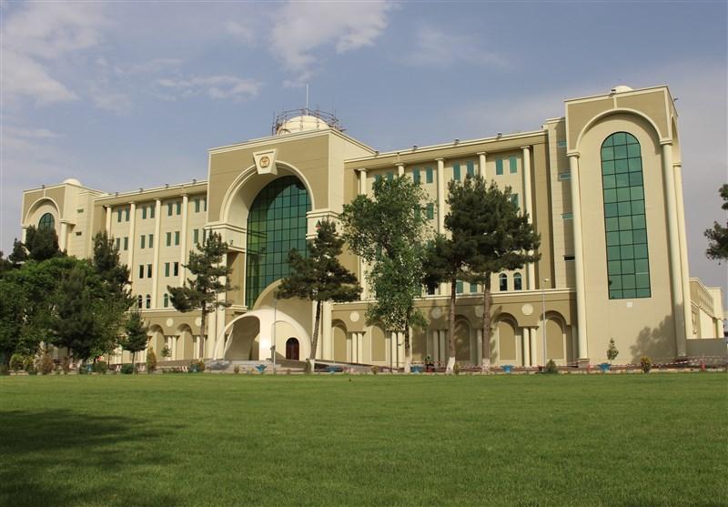 شورای ملی افغانستان: وضعیت کنونی کشور بهدلیل ضعف در وزارت دفاع است