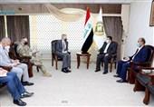 سفیر آمریکا در بغداد: واشنگتن خواهان تشدید تنش با ایران در عراق نیست