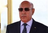 پاسخ منفی موریتانی به عادی سازی روابط با تلآویو/ لغو اعتبارنامه نمایندگی «العربیه» در الجزایر