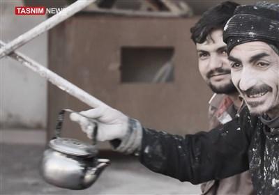 کار دشوار دولت جدید سوریه؛ گلایهها و انتظارات مردم چیست؟