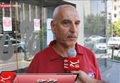 کار دشوار دولت جدید سوریه؛ گلایهها و انتظارات مردم چیست؟/ گزارش اختصاصی