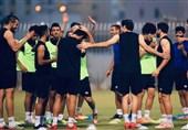 3 خارجی و 3 مربی بومی؛ دستیاران ادووکات در تیم ملی فوتبال عراق