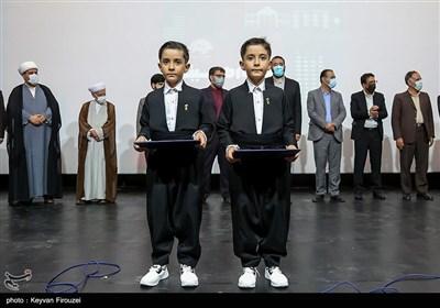 افتتاح 65سالن سینما در 12 استان کشور - کردستان