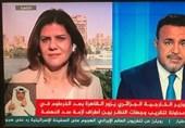 ازسرگیری فعالیت شبکه الجزیره قطر در مصر