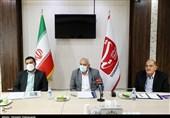 گتوند؛ افتخار ایران - 1| سدی با 4 دهه سابقه مطالعاتی/ اجماع نظر متخصصان برتر جهان بر ساخت سد گتوند در محل فعلی + فیلم