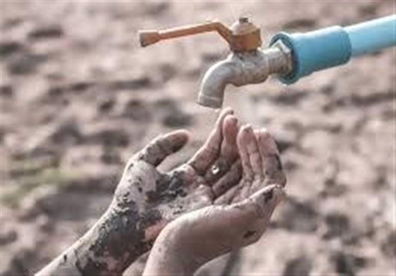 کمیسیون ویژه آب و مناطق کمبرخوردار شورای شهر اصفهان تشکیل میشود