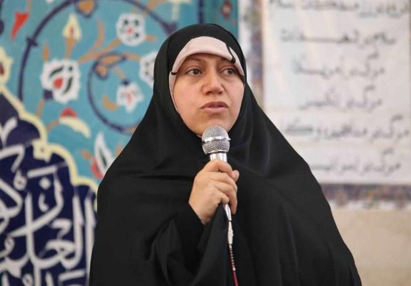 نماینده مردم قزوین در مجلس: الموت، کوهین و طارم در 2 سال آینده از محرومیت خارج میشوند