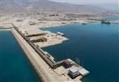 پروژههای پارس جنوبی در عسلویه با دستور رئیس جمهور افتتاح میشود