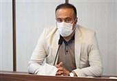 فروش عرصه واحدهای مسکن مهر هشتگرد با تخفیف 50 درصدی